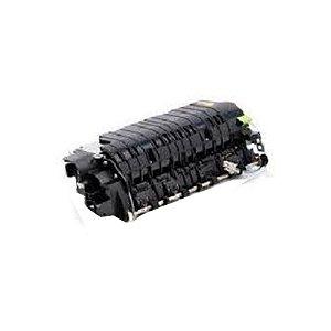 Fusor Original Lexmark 40X3569 C530 C532 C534 C520 C522 C524
