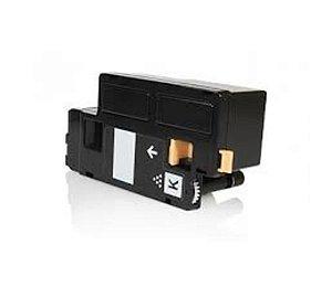 Toner Compatível Xerox Phaser 6500 WC6505 | 106R01597 Preto | Bestchoice 3K