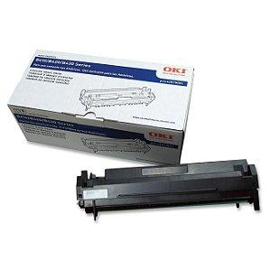 Fotocondutor Original Okidata 42102801 B4100 B4200 B4300 25k
