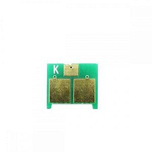 Chip P/ uso Toner HP CF248a 48a M15 M15A M15W M28 M28A M28W 1k