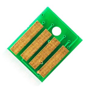 Chip Drum Lexmark 500z 50F0Z00 Ms310 Ms410 Ms510 Ms610