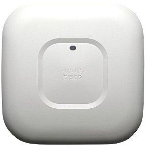 Access Point Cisco - AIRCAP1702I-ZK9BR serie 1700