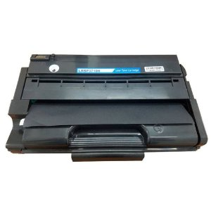 Toner Compatível Ricoh Black Sp3710 SP 3710DN SP 3710SF SP3710 7k