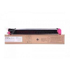 Toner Original Sharp Mx-36Ntma Magenta Mx36bt Mx3610N Mx2610N Mx3110N Mx3110 15K