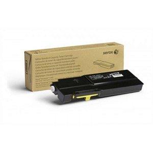 Toner Original Xerox 106r03533 Yellow Versalink C400 C405 8k