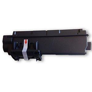 Toner Compatível Kyocera Tk1172 Tk-1175 Ecosys M2040dn M2040dw M2540 M2640idw  7,2k