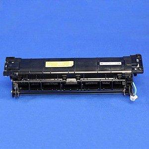 Fusor Original Samsung Jc9101213a Jc91-01213a Sl C3010 C3060 C2680