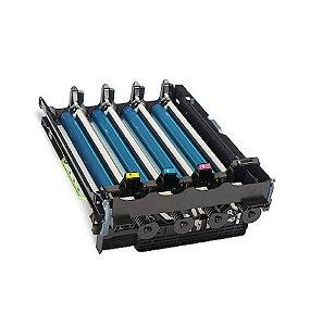 Cilindro Original Lexmark 70C0P00 Cx417 Cs417 CS310 CS410 CS510 CX310 CX410 CX510 Open Box