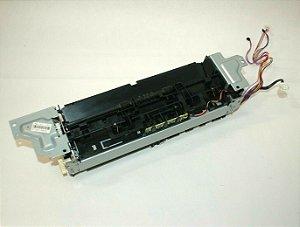 Fusor Para Hp CP1025 CP1025 M17 M275 RM1-7211-000 110v