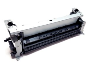 Fusor Para Hp Pro 200 Color M276 M251 RM1-8780-000 RM18780000 110V
