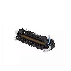 Fusor Completo P/ Brother MFC2740 L2740 L2520 L2540 L2380 | LY9388001 Imp 110v