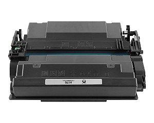 Toner Compativel Canon Crg-041h Crg041 Mf525dw Lbp312dn Mf525 20k