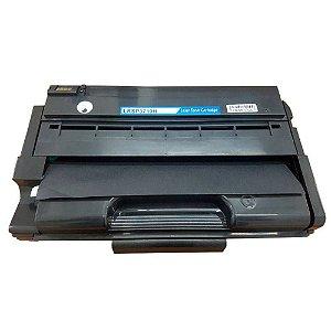 Toner Compatível Ricoh Black Sp3710 SP 3710DN SP 3710SF SP3710 7k