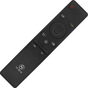 Controle remoto Tv Samsung Led 4K 40k6500 Smart BN59-01259B BN59-01259E BN98-06901D BN98-06762L Vc-A8218