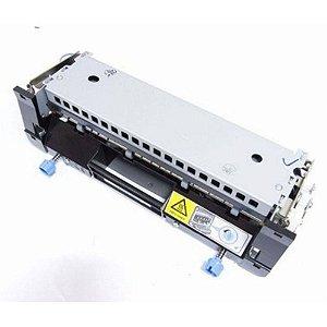 Fusor Lexmark Original MS811 MX811 MS710 Ms711 Ms812 40X8506 40x7581