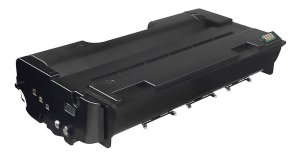 Toner Original Ricoh Sp C310ha Black Sp C231 C232 C242 C311 C320 C342 6,4K