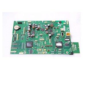 Placa Principal Formatter Board CN463-67004 X451 X451dw Original Hp