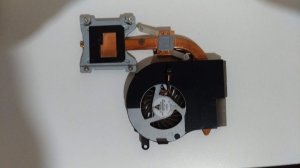 Motor Toner Add With Cable ms810dn ms810dtn ms810de Ms810 Ms710 Ms811 Mx811 40X7596