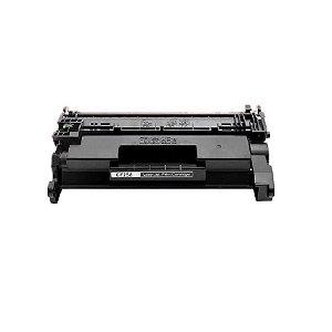 Toner Compatível CF258A 58A Sem Chip M428FDW M404DW M428DW M404N 3K