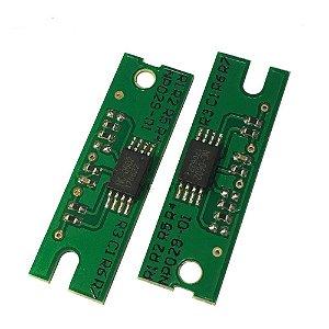Chip Toner Ricoh Black Sp3710 SP 3710DN SP 3710SF SP3710 7k
