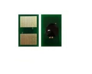 Chip Toner Okidata Es4172 Es5112 Es5162 45807129 12k