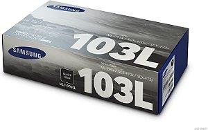 Toner Original Samsung D103l Mlt-d103l Ml2955 Scx4729 ML2955ND SCX4729FD 2.5k