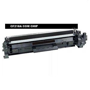 Toner Star Compativel Com Impressoras 18A M132 Com Chip
