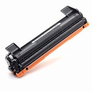 Toner Star Compatível C/ Impressoras Tn1060 Dcp1612 Dcp1617