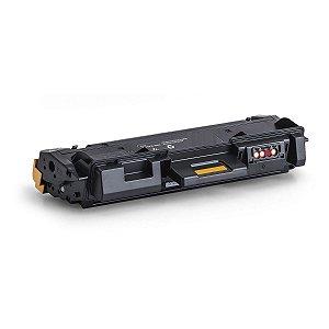 Toner Compatível 106r04348 B205 B210 B215 Xerox 3k