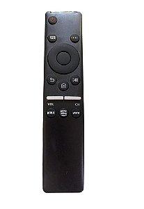 Controle Remoto Todas Smart TV Samsung NetFlix Prime video