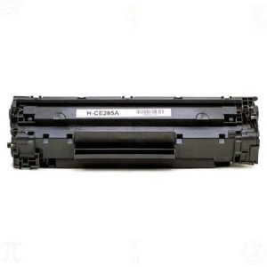 Toner Compatível com P1102 100% novo 85a