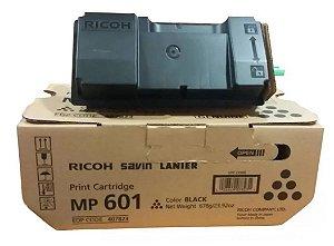 Toner Original Ricoh MP601 MP501 SP5300 SP5310 407823
