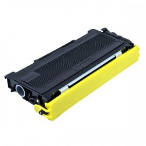 Toner Compatível TN430 TN440 TN460 TN530 TN540 TN560 TN570 DCP8020 DCP8024 DCP8040 DCP8040D