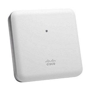 Access Point Cisco Aironet 1850 air-ap1852i-z-k9 802.11ac Wave 2