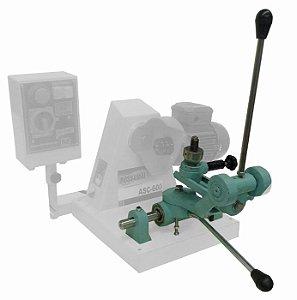 Dispositivo para Afiar Fresas DFE-615 / Acoplar com ASC-600