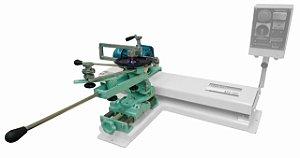 Dispositivo Para Afiar Serras e Correntes DSE-220 / Acoplar com AFF-200