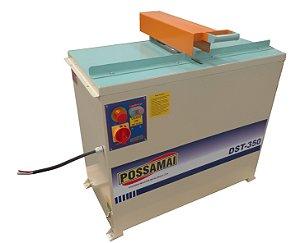 Destopadeira Possamai DST-350