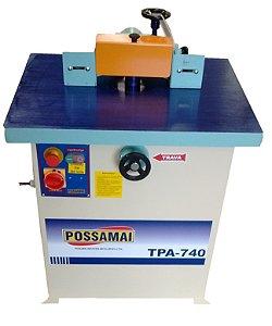 Tupia Possamai TPA-740