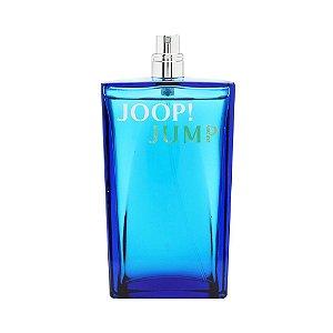 Joop! Jump For Men Masculino Eau de Toilette