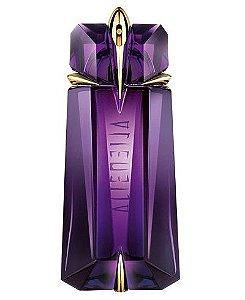 Perfume Alien Feminino Eau de Toilette