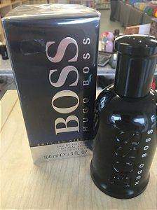 Boss Bottled Night Masculino Eau de Toilette