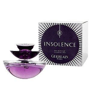 Perfume Guerlain Insolence Feminino EDP