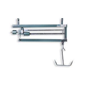 Balança Mecânica Tendal 300 Kg Micheletti