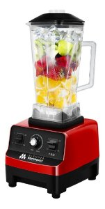 BL 2.20 Blender 2 Litros Alta Performance Marchesoni