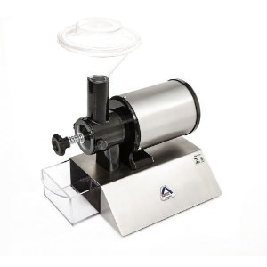 MCFX 55 Inox Moedor de Café Arbel
