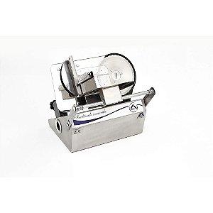 170 SX Fatiador de Frios Inox 170 SX 3.0 Monovolt Arbel