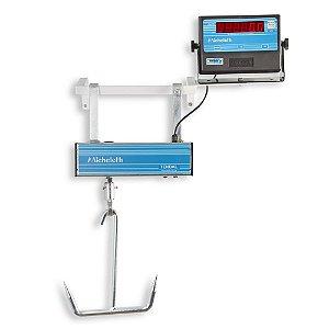 Balança Eletrônica Tendal 300 Kg Micheletti