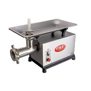 CAF 98 Inox Picador de Carne Boca 98 Caf