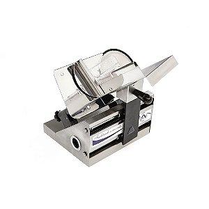 178 MCX Fatiador de Frios Inox 178 MCX 3.0 Monovolt Arbel