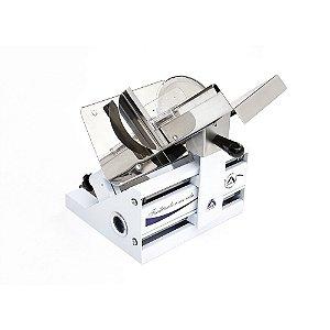 178 MC Fatiador de Frios 178 MC 3.0 Monovolt Arbel